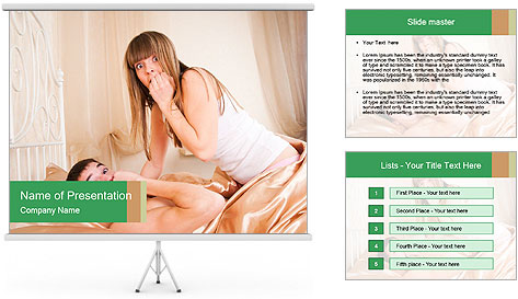 0000071963 PowerPoint Template