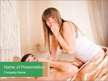 0000071963 PowerPoint Template - Slide 1