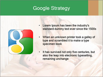 0000071963 PowerPoint Template - Slide 10
