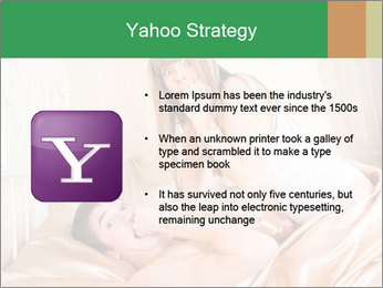 0000071963 PowerPoint Templates - Slide 11
