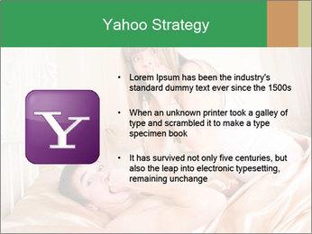 0000071963 PowerPoint Template - Slide 11