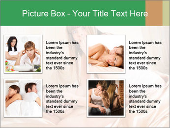 0000071963 PowerPoint Templates - Slide 14