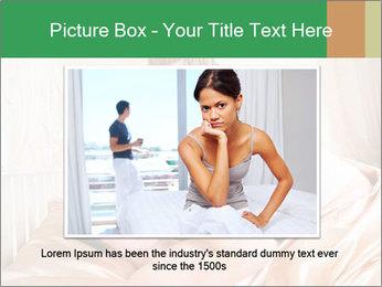 0000071963 PowerPoint Template - Slide 15