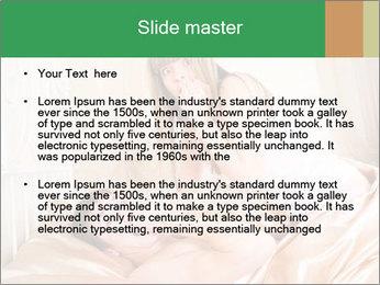 0000071963 PowerPoint Template - Slide 2