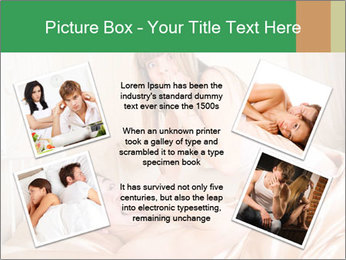 0000071963 PowerPoint Templates - Slide 24