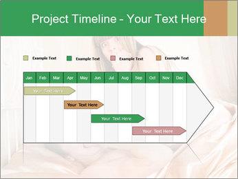 0000071963 PowerPoint Template - Slide 25
