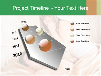 0000071963 PowerPoint Templates - Slide 26