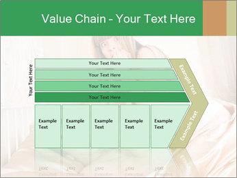 0000071963 PowerPoint Template - Slide 27