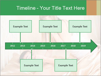 0000071963 PowerPoint Templates - Slide 28
