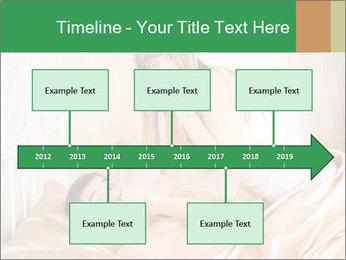0000071963 PowerPoint Template - Slide 28