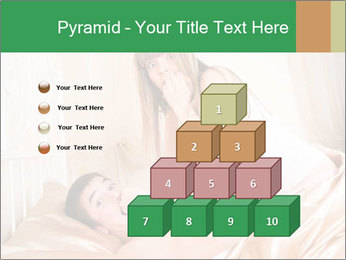 0000071963 PowerPoint Templates - Slide 31