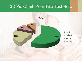 0000071963 PowerPoint Template - Slide 35