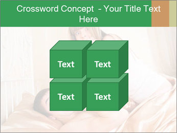 0000071963 PowerPoint Template - Slide 39