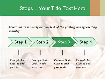 0000071963 PowerPoint Template - Slide 4
