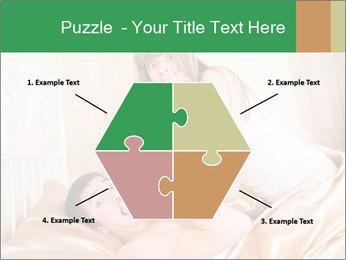 0000071963 PowerPoint Template - Slide 40