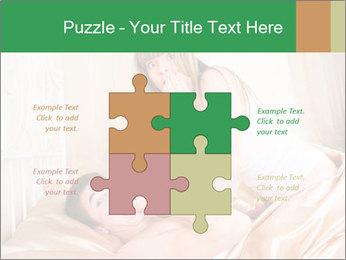0000071963 PowerPoint Template - Slide 43