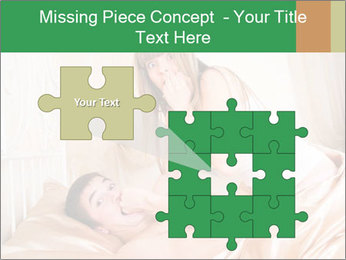 0000071963 PowerPoint Templates - Slide 45