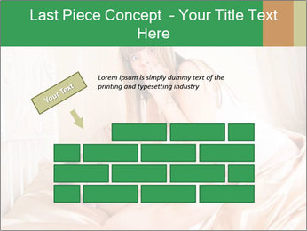 0000071963 PowerPoint Template - Slide 46