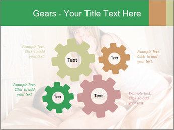 0000071963 PowerPoint Template - Slide 47