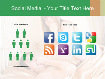 0000071963 PowerPoint Templates - Slide 5
