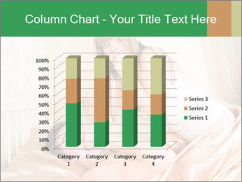 0000071963 PowerPoint Templates - Slide 50