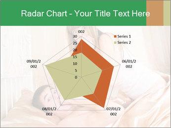 0000071963 PowerPoint Template - Slide 51