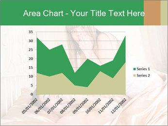 0000071963 PowerPoint Template - Slide 53