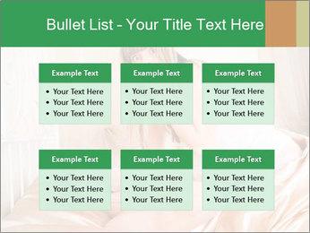 0000071963 PowerPoint Template - Slide 56
