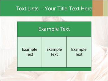 0000071963 PowerPoint Template - Slide 59