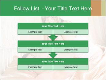 0000071963 PowerPoint Template - Slide 60