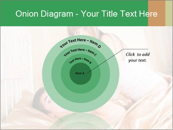 0000071963 PowerPoint Templates - Slide 61