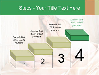 0000071963 PowerPoint Templates - Slide 64