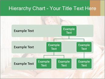 0000071963 PowerPoint Template - Slide 67