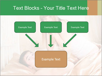 0000071963 PowerPoint Templates - Slide 70