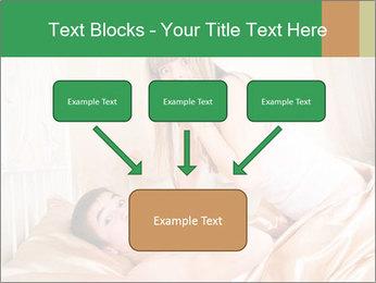 0000071963 PowerPoint Template - Slide 70