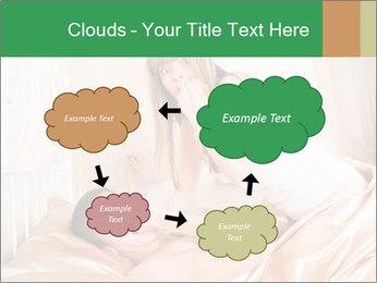 0000071963 PowerPoint Template - Slide 72