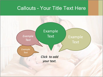 0000071963 PowerPoint Template - Slide 73