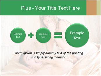 0000071963 PowerPoint Template - Slide 75