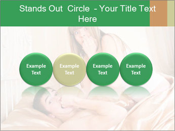 0000071963 PowerPoint Templates - Slide 76