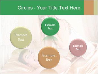 0000071963 PowerPoint Template - Slide 77
