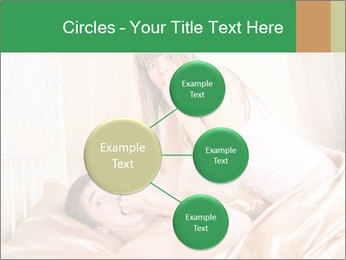 0000071963 PowerPoint Template - Slide 79