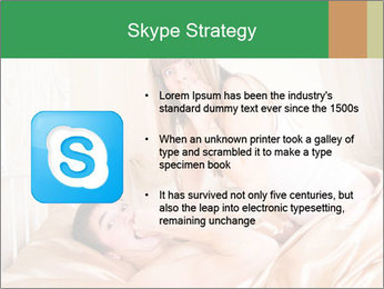 0000071963 PowerPoint Templates - Slide 8
