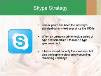 0000071963 PowerPoint Template - Slide 8