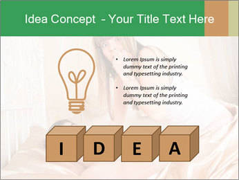 0000071963 PowerPoint Templates - Slide 80