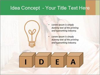 0000071963 PowerPoint Template - Slide 80