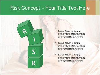 0000071963 PowerPoint Template - Slide 81