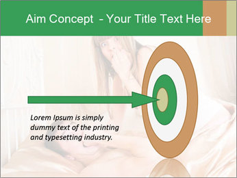 0000071963 PowerPoint Templates - Slide 83