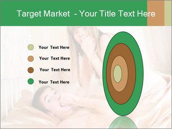 0000071963 PowerPoint Template - Slide 84