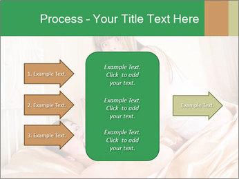 0000071963 PowerPoint Template - Slide 85