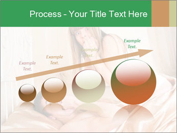 0000071963 PowerPoint Templates - Slide 87